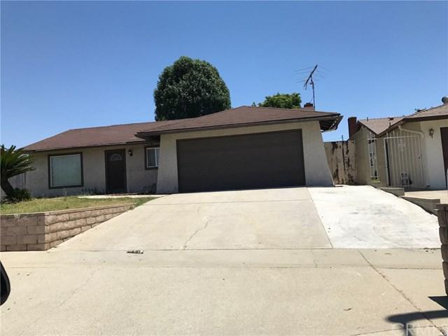 7589 Dartmouth Avenue, Rancho Cucamonga, CA 91730 (#CV17144024) :: RE/MAX Masters