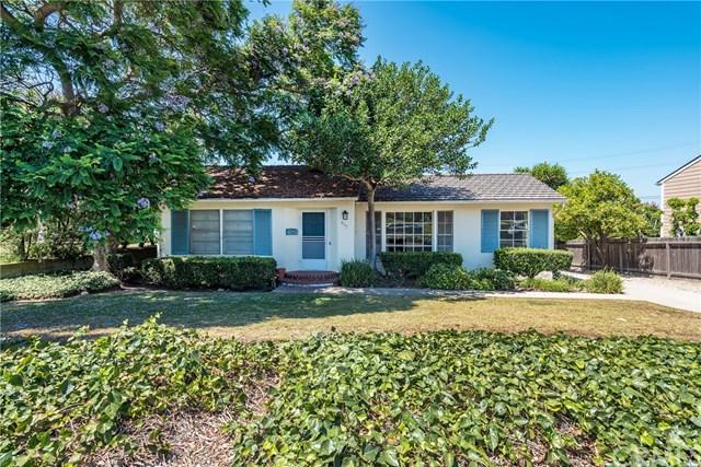 4117 Via Picaposte, Palos Verdes Estates, CA 90274 (#SB17144005) :: Erik Berry & Associates
