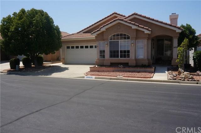 26835 Eclipse Drive, Sun City, CA 92585 (#SW17143828) :: Kristi Roberts Group, Inc.