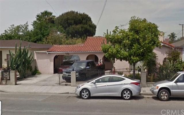 3905 W Valencia Drive, Fullerton, CA 92833 (#PW17144010) :: RE/MAX New Dimension