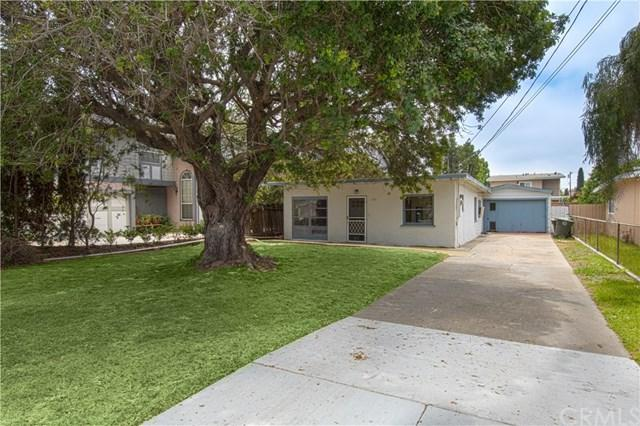 165 Merrill Place, Costa Mesa, CA 92627 (#LG17141213) :: DiGonzini Real Estate Group