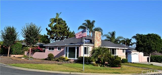 10108 Kentucky Avenue, Whittier, CA 90603 (#SB17143472) :: Kato Group