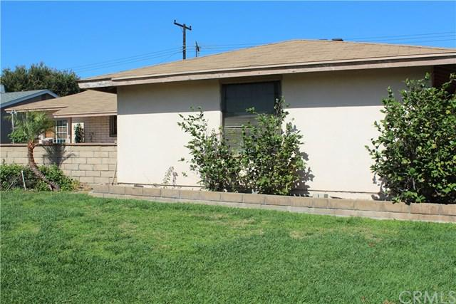 927 S Chantilly Street, Anaheim, CA 92806 (#RS17142478) :: RE/MAX New Dimension