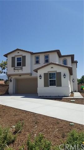 11568 Grimaldi Road, Rancho Cucamonga, CA 91702 (#SW17144135) :: RE/MAX Masters