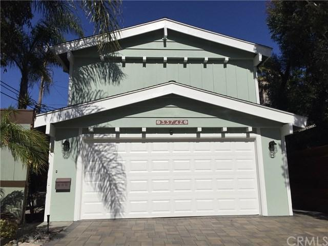 33742 Olinda Drive, Dana Point, CA 92629 (#PW17144009) :: Kristi Roberts Group, Inc.
