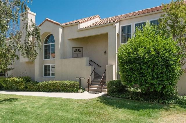 22366 Golden Canyon Circle, Chatsworth, CA 91311 (#SR17144123) :: Kristi Roberts Group, Inc.