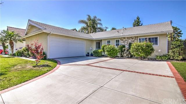 5692 Ludlow Avenue, Garden Grove, CA 92845 (#OC17144170) :: Kristi Roberts Group, Inc.