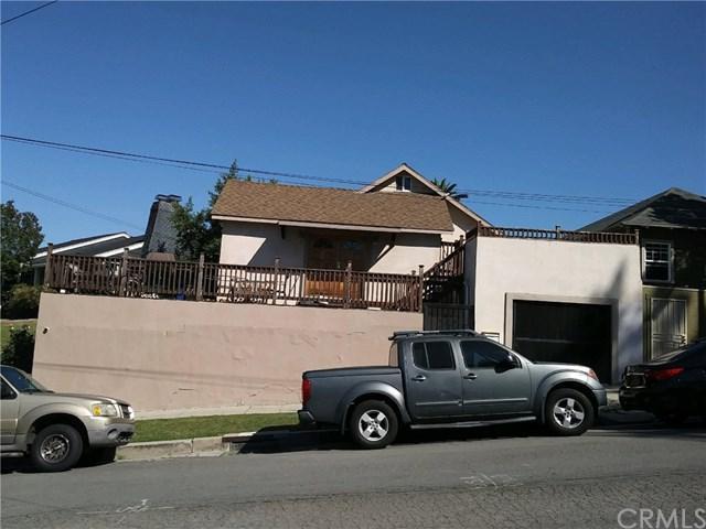 5614 Bushnell Way, Highland Park, CA 90042 (#MB17144261) :: Kato Group
