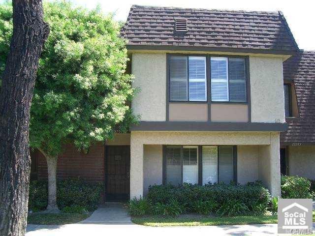 12279 Westcliff Drive, Stanton, CA 90680 (#OC17136247) :: RE/MAX New Dimension