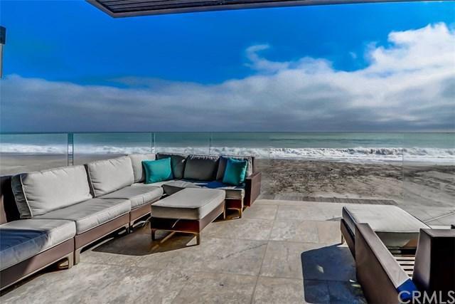 35461 Beach Road, Dana Point, CA 92624 (#OC17142638) :: RE/MAX New Dimension
