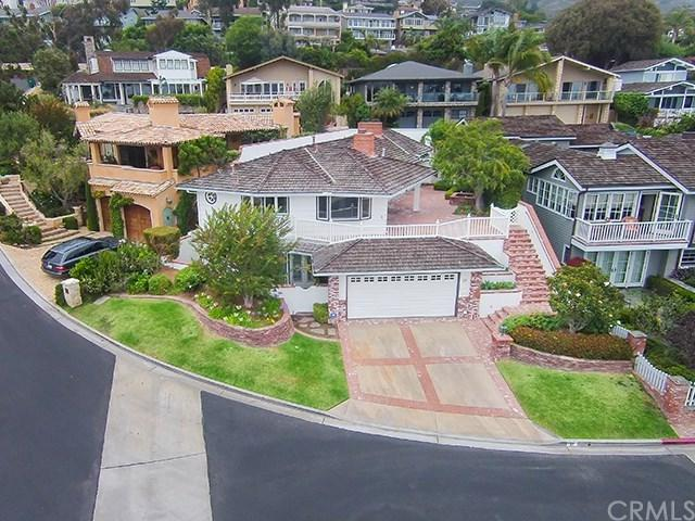 21 N Encino, Laguna Beach, CA 92651 (#NP17138434) :: DiGonzini Real Estate Group