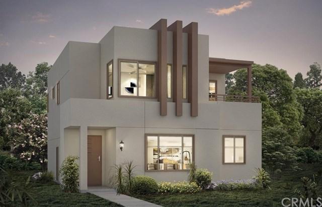 137 Carmine, Irvine, CA 92618 (#CV17144390) :: DiGonzini Real Estate Group