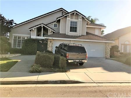 22983 Wing Elm Circle, Wildomar, CA 92595 (#SW17144401) :: Allison James Estates and Homes