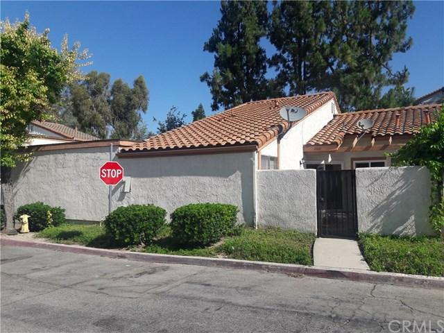 2201 Montana Street, West Covina, CA 91792 (#DW17138366) :: RE/MAX Masters