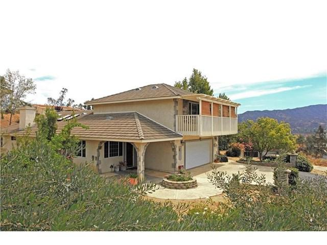32837 Olive Street, Wildomar, CA 92595 (#OC17144725) :: Allison James Estates and Homes