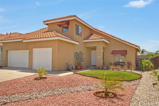 35395 Billie Ann Road, Wildomar, CA 92595 (#IG17144727) :: Allison James Estates and Homes