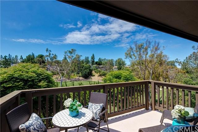 23 Canyon Island Drive #23, Newport Beach, CA 92660 (#OC17144718) :: DiGonzini Real Estate Group