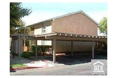 23228 Orange Avenue #16, Lake Forest, CA 92630 (#CV17144855) :: DiGonzini Real Estate Group