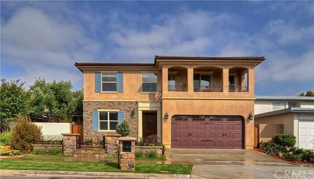 31 Butler Street, Irvine, CA 92612 (#AR17144163) :: DiGonzini Real Estate Group
