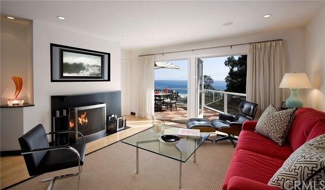 21712 Wesley Drive #7, Laguna Beach, CA 92651 (#LG17144458) :: DiGonzini Real Estate Group