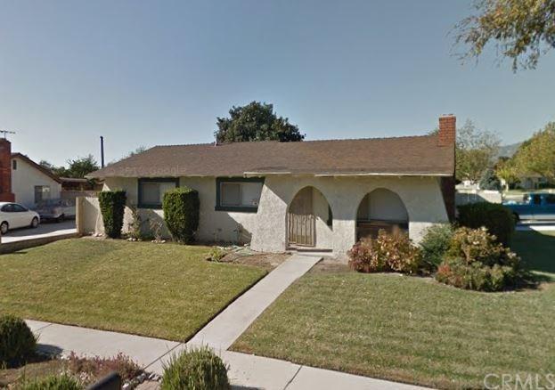 7176 Teak Way, Rancho Cucamonga, CA 91701 (#CV17145041) :: RE/MAX Masters