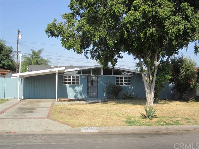 5420 N Donna Beth Avenue, Azusa, CA 91702 (#WS17145110) :: RE/MAX Masters