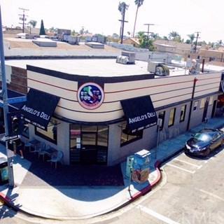 5274 E 2nd Street, Long Beach, CA 90803 (#PW17144694) :: Keller Williams Realty, LA Harbor