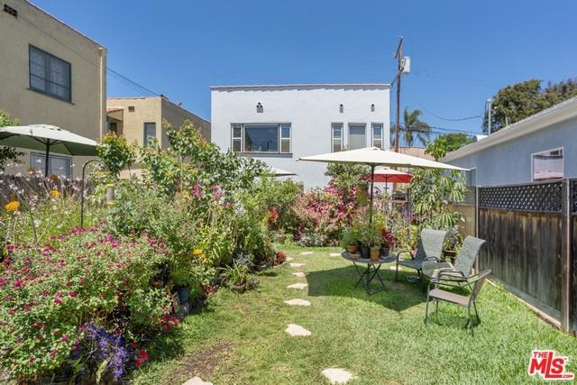 41 Saint Joseph Avenue, Long Beach, CA 90803 (#17245658) :: Keller Williams Realty, LA Harbor