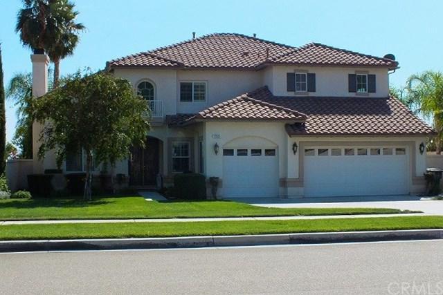 12523 Tejas Court, Rancho Cucamonga, CA 91739 (#IV17138113) :: RE/MAX Masters