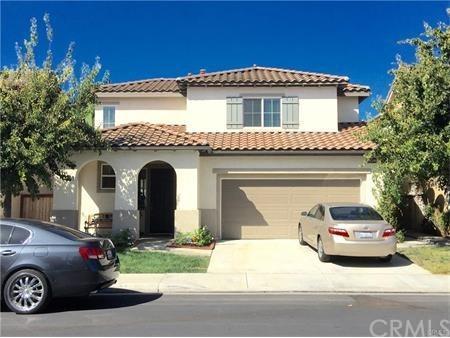 13835 Garnet Lane, Gardena, CA 90247 (#SB17145240) :: Keller Williams Realty, LA Harbor