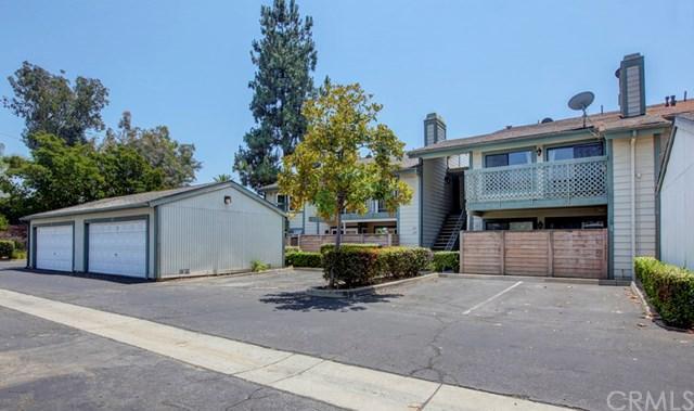 1011 Kent Drive, San Dimas, CA 91773 (#OC17144840) :: RE/MAX Masters
