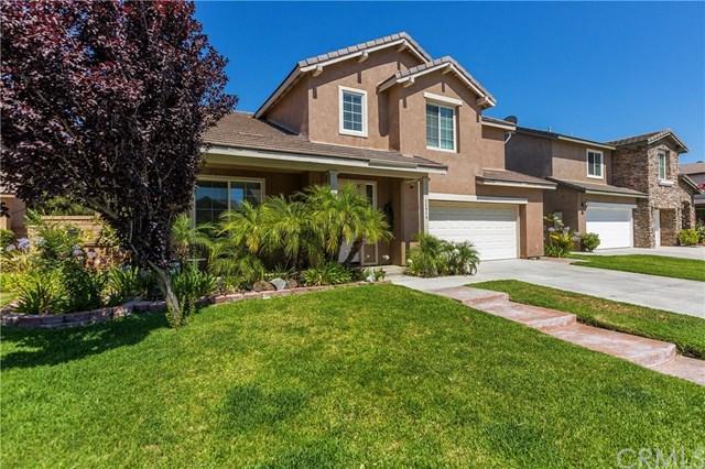 34946 Wintergrass Court, Winchester, CA 92596 (#SW17145188) :: Allison James Estates and Homes