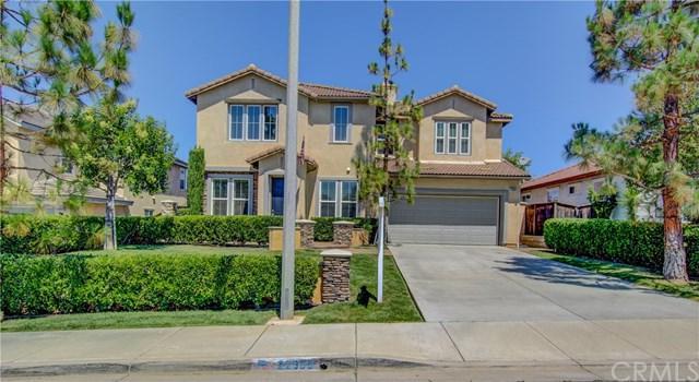 22966 Catt Road, Wildomar, CA 92595 (#SW17145019) :: Allison James Estates and Homes