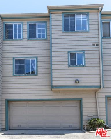13550 Foothill Boulevard #11, Sylmar, CA 91342 (#17245624) :: Fred Sed Realty
