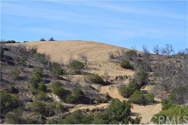 0 Via Tiburon Way, Temecula, CA 92590 (#SW17145774) :: Allison James Estates and Homes