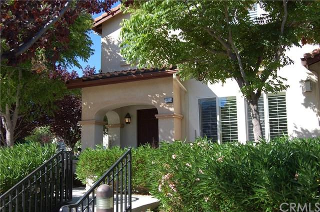 40035 Cape Cod Lane, Temecula, CA 92591 (#SW17146111) :: Allison James Estates and Homes