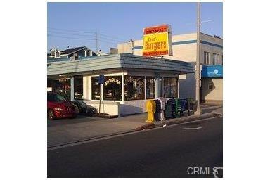 2116 Artesia Boulevard, Redondo Beach, CA 90278 (#SB17146138) :: Keller Williams Realty, LA Harbor