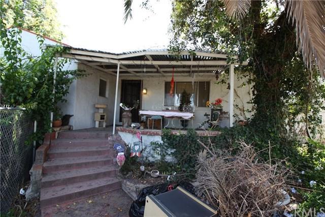 17593 Cottrell Boulevard, Lake Elsinore, CA 92530 (#IV17146241) :: Allison James Estates and Homes