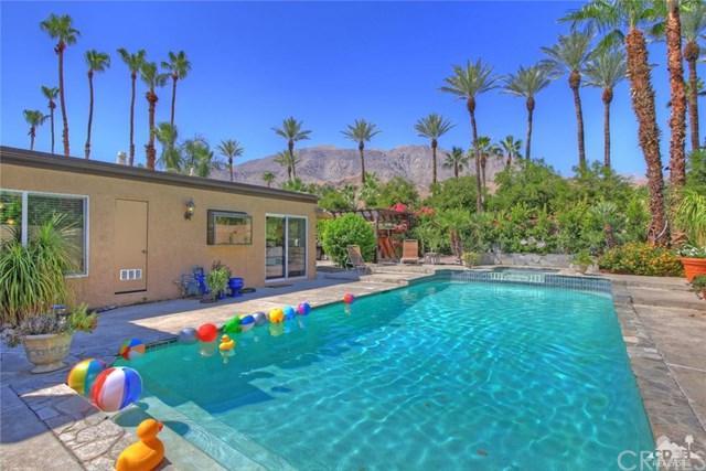 71391 Gardess Road, Rancho Mirage, CA 92270 (#217017164DA) :: Fred Sed Realty