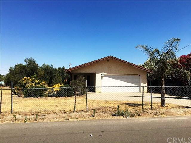 33056 Skylark Drive, Lake Elsinore, CA 92530 (#IV17146366) :: Allison James Estates and Homes