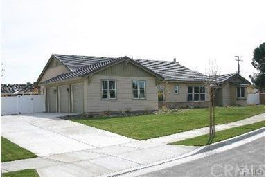 310 Cheshire Lane, Hemet, CA 92544 (#SW17146418) :: Allison James Estates and Homes