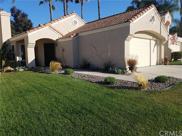 31819 Corte Pollensa, Temecula, CA 92592 (#CV17145839) :: Allison James Estates and Homes