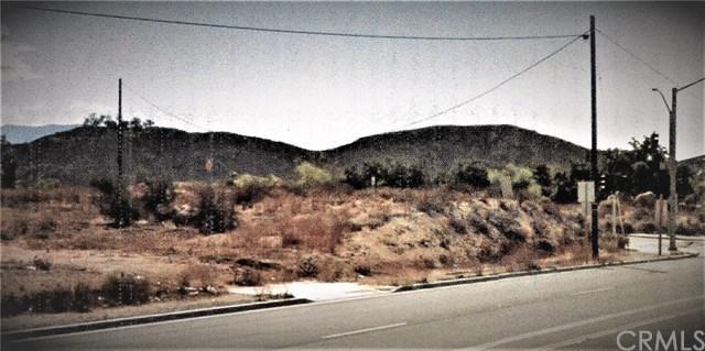 0 Whitewood/Lee, Murrieta, CA 92563 (#IG17146551) :: Allison James Estates and Homes