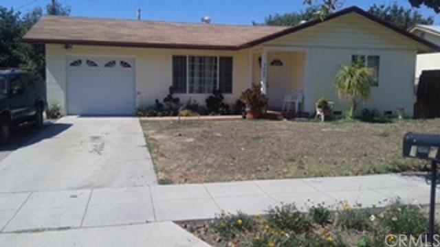 1080 Leslie Drive, Hemet, CA 92543 (#DW17146565) :: Allison James Estates and Homes