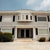 717 E 1st Street S, Long Beach, CA 90802 (#PW17144953) :: Keller Williams Realty, LA Harbor