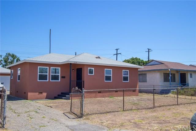 329 E 159th Street, Gardena, CA 90248 (#CV17146633) :: Erik Berry & Associates