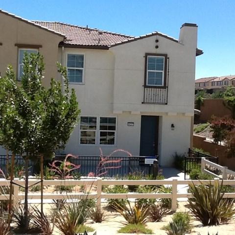40398 Calle Real, Murrieta, CA 92563 (#OC17146583) :: Allison James Estates and Homes