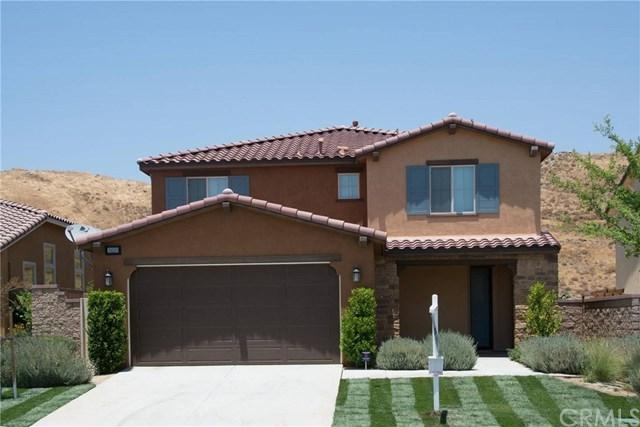 36500 Geranium Drive, Lake Elsinore, CA 92532 (#SW17145945) :: Allison James Estates and Homes