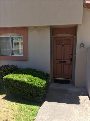 3514 Del Amo Boulevard, Torrance, CA 90503 (#SB17146748) :: Erik Berry & Associates