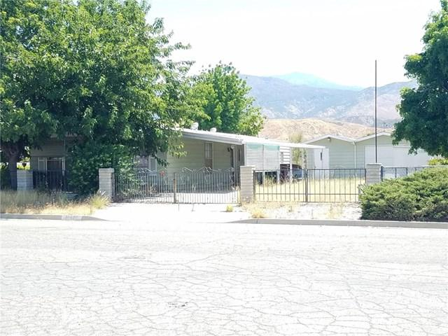 25590 Minorca Street, Hemet, CA 92544 (#PW17146778) :: Allison James Estates and Homes